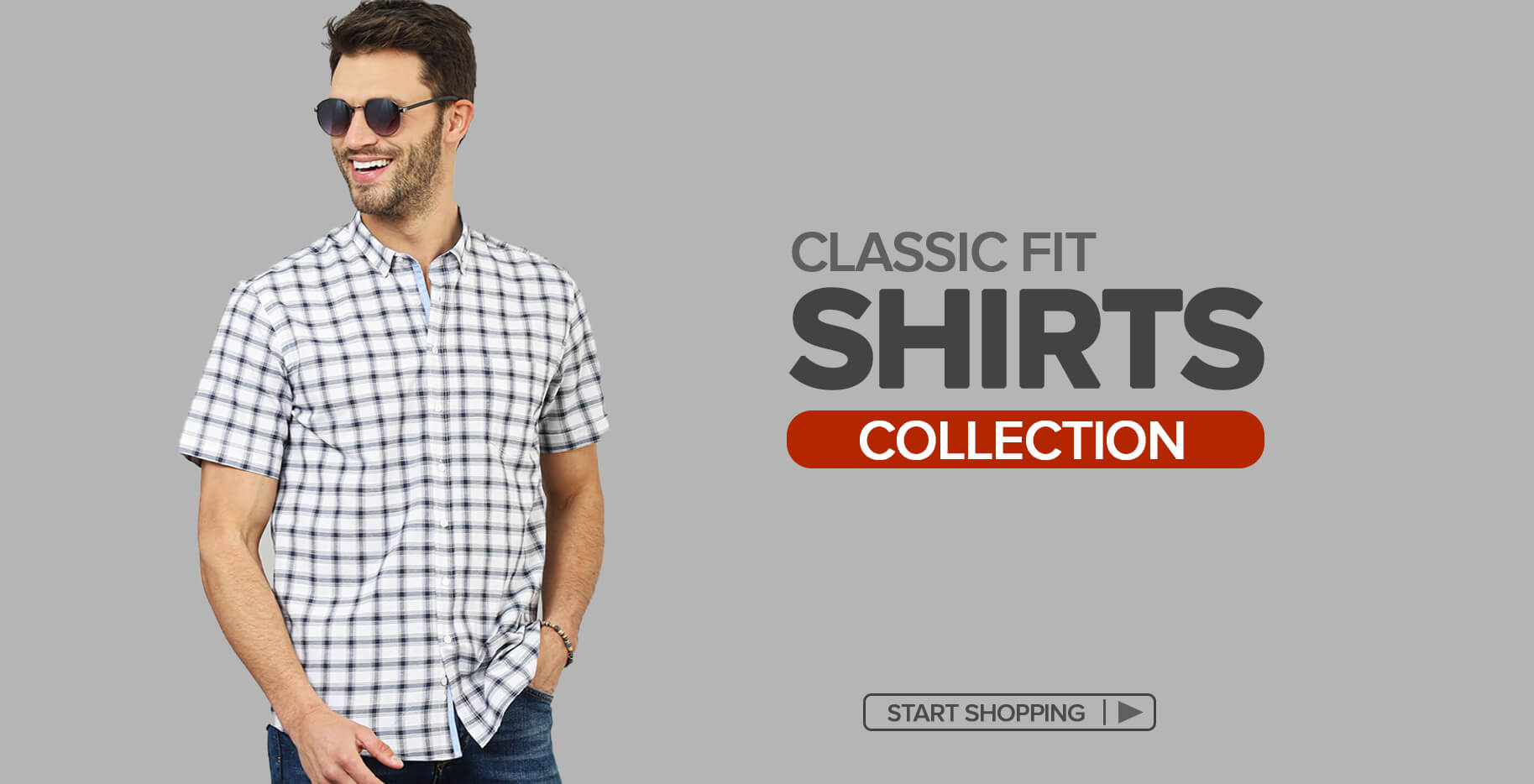 /en/collections/shirt-classic-fit