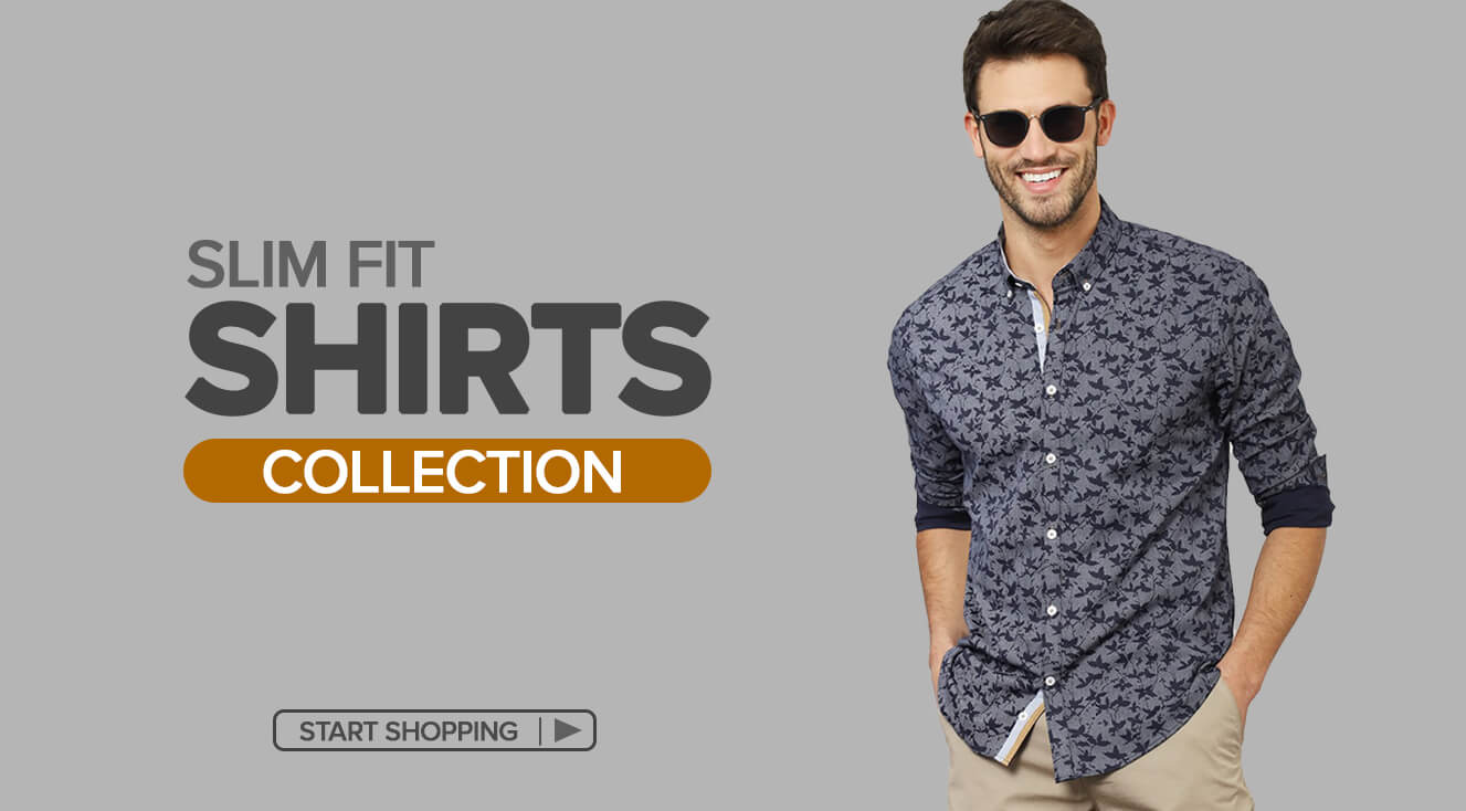 /en/collections/shirt/slim-fit