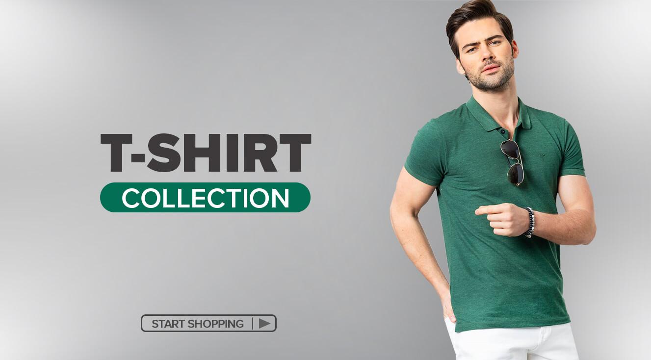 Istanbul Track Long Sleeve T-shirt