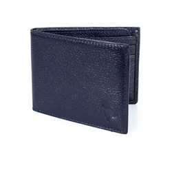 WALLET GENUINE LEATHER 17   CÜZDAN WALLET