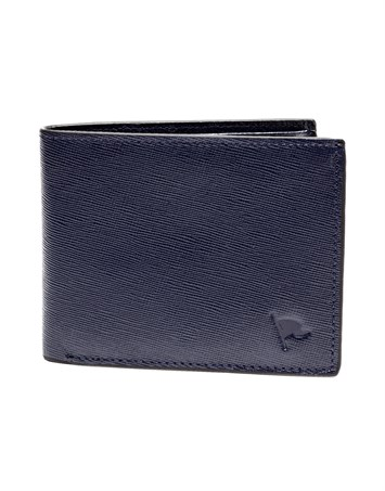 WALLET GENUINE LEATHER