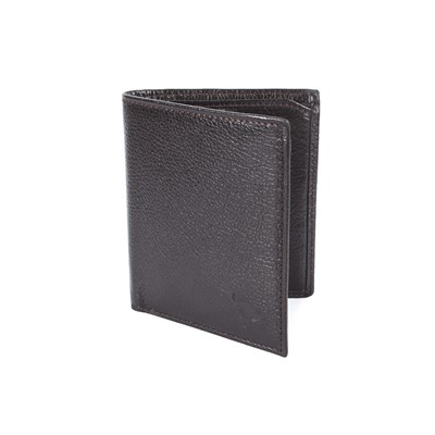 WALLET GENUINE LEATHER 18   CÜZDAN WALLET