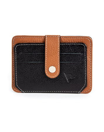 WALLET GENUINE LEATHER 19   CÜZDAN WALLET